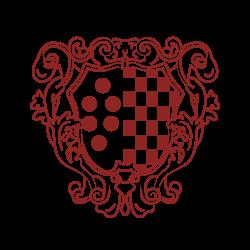 logo_medici-toledo_rosso-03